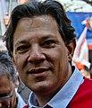Fernando Haddad em 13 de setembro de 2018 (cropped).jpg