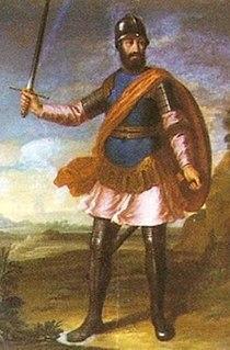 Fernando I.jpg