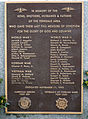 Ferndale CA War Memorial Plaque.jpg