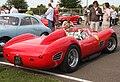 Ferrari196S-rear.jpg