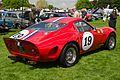 Ferrari 250 GTO Replica.jpg