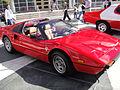 Ferrari 308 GTSi from Magnum P.I. (5134036235).jpg