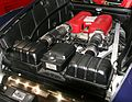Ferrari 360 engine room.jpg