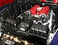 Ferrari 360 engine room.jpg