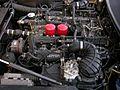 Ferrari 365 GTS-4 'Daytona' Spyder Replica - Flickr - The Car Spy (9).jpg