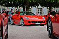 Ferrari 599 GTB Fiorano - Flickr - Alexandre Prévot (50).jpg