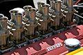 Ferrari V12 engine.jpg