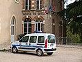 Ferrières-en-Gâtinais-FR-45-A-22.jpg