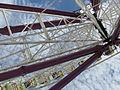 Ferris wheel (2445467634).jpg