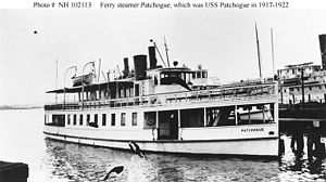 Ferryboat Patchogue.jpg