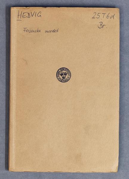File:Fersenska mordet.pdf
