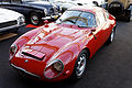 Festival automobile international 2011 - Vente aux enchères - Alfa Romeo TZ - 1965 - 008.jpg