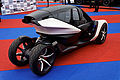 Festival automobile international 2013 - Opel - Rake-E - 008.jpg
