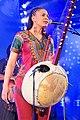Festival du Bout du Monde 2017 - Sona Jobarteh - 034.jpg