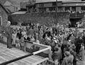 Festival of Wales week at Blaenau Ffestiniog 1958 (16996813041).jpg