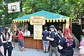 Feuertal 2013 Mittelaltermarkt 031.JPG