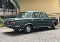 Fiat 125 Special Automatic.jpg