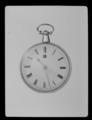 Fickur, J & L Leumas, London, ca 1809 - Livrustkammaren - 62455.tif