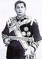 Field Marshal Sarit Dhanarajata.jpg