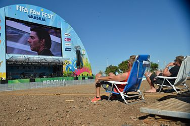 Fifa Fan Fest in Brasilia 01.jpg