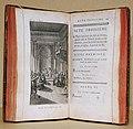 Figaro-acte3-éd originale 1785.jpg