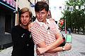 Filip & Fredrik, posing about (203936375).jpg