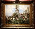 Filippo palizzi, la primavera, 1868, 01.JPG