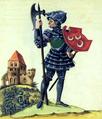 Filips I van Wassenaer (1170 - ca.1225).png