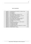 Finalreportappendices.pdf