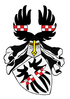 Finecke-Wappen.png