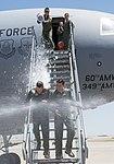 Fini flight for Lt. Cols. Van Hoof, Middleton and Paine 150604-F-RU983-190.jpg