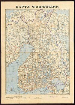 Франко-советский пакт о взаимопомощи (2 мая 1935...)