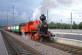 VR Class Tk3 - Image: Finnish 2 8 0