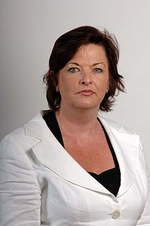 Fiona Hyslop, Minister for Culture and External Affairs (2).jpg
