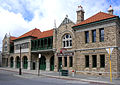 FireSafetyEducationCentreMuseum Perth smc.JPG
