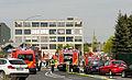 Fire in a tire depot - 2012 April 27th - Mörfelden-Walldorf -36.jpg