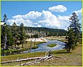 Firehole River, Yellowstone N.P. 9-11a (13784826273).jpg