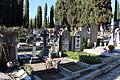 Firenze, cimitero degli allori 03.JPG