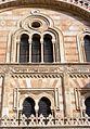 Firenze synagoaga 3.jpg