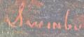 Firma del Pintor Enrique Swinburn.PNG