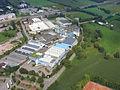 Firmensitz Baden-Baden2.jpg
