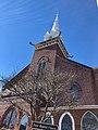First Baptist Church, Waynesville, NC (39750490563).jpg