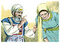 First Book of Samuel Chapter 1-1 (Bible Illustrations by Sweet Media).jpg