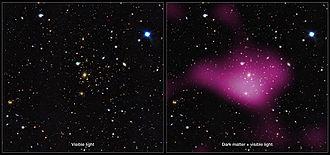 VLT Survey Telescope - First Results from the KiDS Survey.