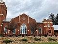 First United Methodist Church, Franklin, NC (39691069953).jpg