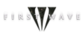 First Wave Logo.png