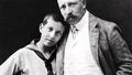 Fischer gerhart and samuel.png