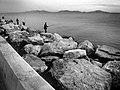 Fishing - panoramio (4).jpg
