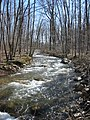 Fishing Creek Rapids, Maryland, USA - panoramio.jpg