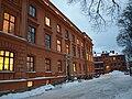 Fjellstedtska skolan 3.jpg